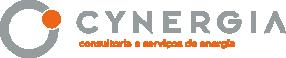 Cynergia